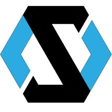 Smart Lab Limited 智想生活有限公司