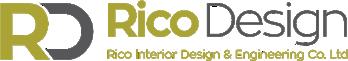 Rico Design 帝高室內設計工程有限公司