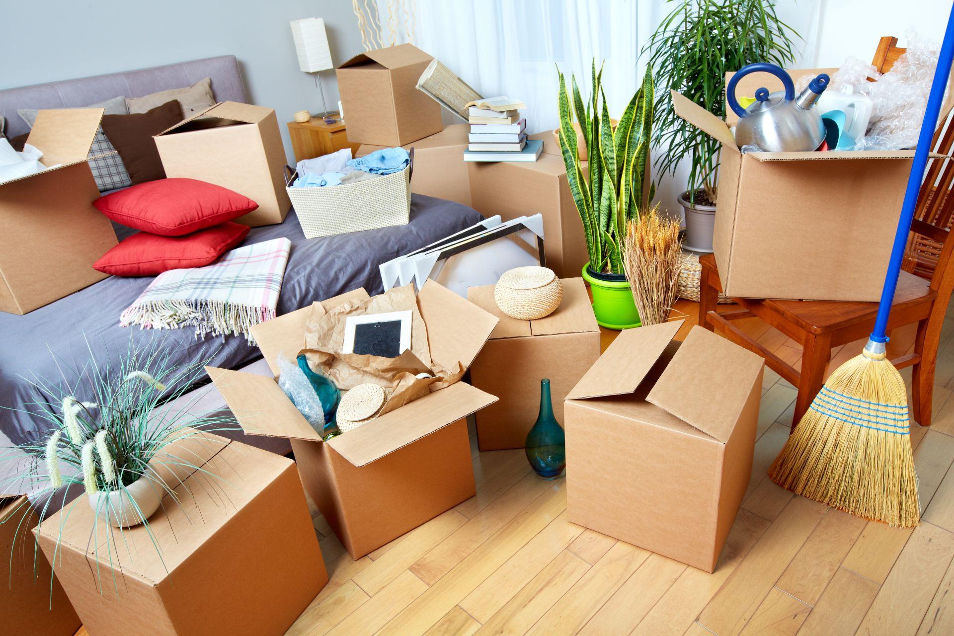 搬家清潔2